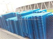 夾江縣供排水公司