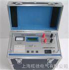 大量批发RSZRC-50A直流电阻测试仪