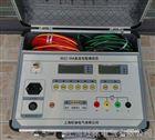 优质供应DCZZ-50A直流电阻测试仪