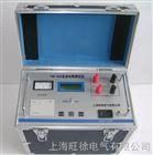 特价供应TCR-50A直流电阻测试仪