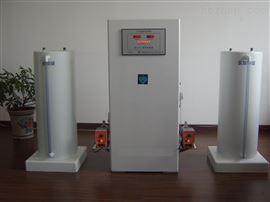 内蒙古/呼和浩特工业污水处理一体化设备紫外线消毒系统