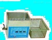 中西廠家數控超聲波清洗器庫號:M219452