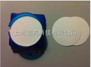 混合纤维素酯微孔滤膜(WX)/尼龙膜/醋纤膜/硝纤膜