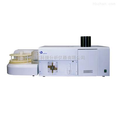 南京科捷KJ-AFS1101N 液相色谱-原子荧光联用仪