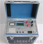厂家直销ZGY-III直流电阻测试仪