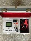 厂家直销ZGY-10A交直流感性负载直流电阻仪