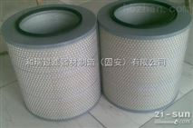 漢克森型壓縮空氣過濾器用濾芯規格型號及價格