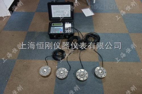 4通道数显压力测力仪价格多少