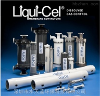 美國liqui-cel脫氣膜6x28 Extra-Flow