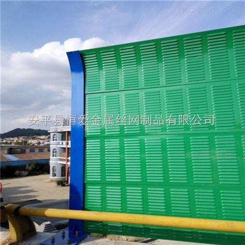 庆阳高架桥声屏障 甘肃市政隔音板