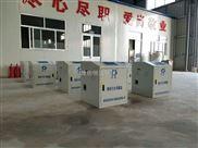 北京二氧化氯發生器廠家