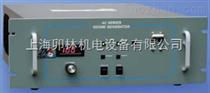 AC臭氧发生器