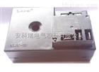 ASJ50-GQ安科瑞ASJ50线路自复式过欠压保护器空调压缩机电压监控装置