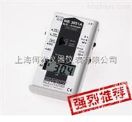ME3851A(5Hz~100kHz) 低频电磁辐射检测仪