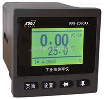 DDG-2090AX型工业在线自动电导率分析仪