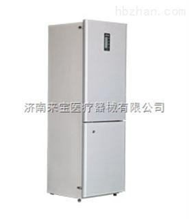 -40℃低温冰箱价格