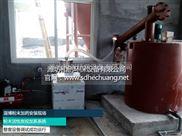 污水处理石灰乳投加装置加药设备