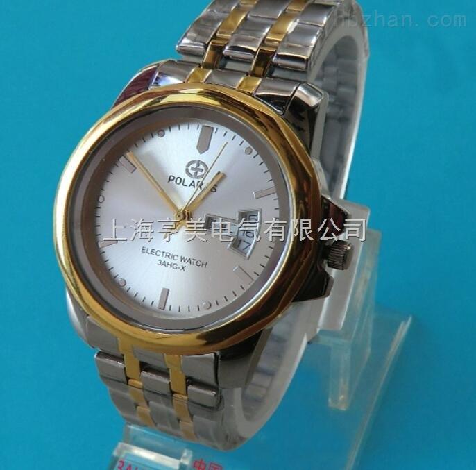 供应3AHG-X手表式近电报警器 厂家直销 电工验电手表