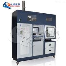 GB/T16172錐形量熱儀廠家直銷 專業實力誠信可靠