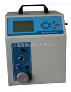 GH-2032型便携式烟尘气体流量校准仪