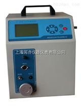 GH-2032型便攜式煙塵氣體流量校準儀