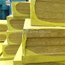 防水岩棉條廠家,生產銷售