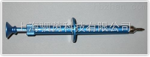 Whatman Harris FTA卡打孔器孔头直径1.2mm2.0mm