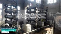 HCCL-5000电解次氯酸钠发生器