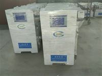 HCTJ-50青岛单过硫酸氢钾投加装置/潍坊和创环保