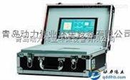 DL-JKY6B 便攜式紅外測油儀 自行戶外檢測項目 戶外作業便於攜式