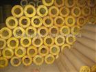管道岩棉保温专业生产厂商