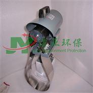 JY-100机床钢带式刮油机