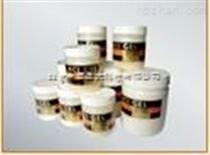 中西(LQS厂家直销)MCI树脂/1L 型号:库号:M403969