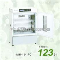 日本三洋低温恒温培养箱MIR-154-PC价格
