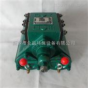 厂家热卖双筒网片式过滤器SPL-32-C电子业燃油过滤器流量大