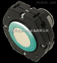 安徽合肥倍加福超聲波傳感器UC10000-F260-IE9R2