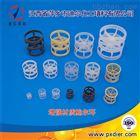 增强聚丙烯(RPP)鲍尔环填料