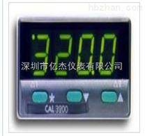 微電腦 溫度控製器