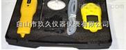 BS33-CO2便携式二氧化碳气体检测仪