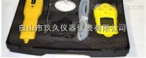 BS33-CO2便攜式二氧化碳氣體檢測儀
