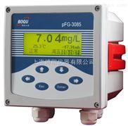 PFG-3085工業在線氟離子計