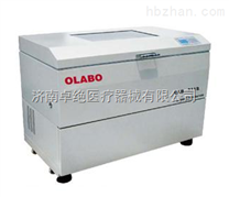 歐萊博OLB-211B恒溫振蕩器搖床價格
