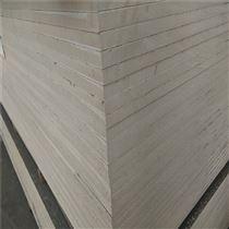 水泥纤维板 压力水泥板