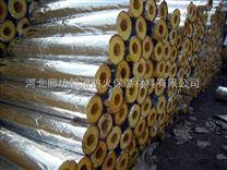 岩棉管規格隔熱防水