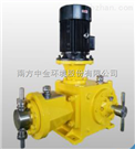 柱塞计量泵供应