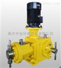 柱塞計量泵供應
