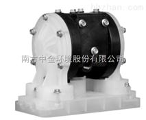 塑料氣動隔膜泵價格