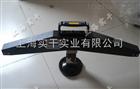 供应杆塔拉线张力仪2T/5T/10T/20T现货