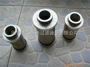 RFA液压回油过滤器NX/FAX-400/630/800/1000/1300*5/10/20/30滤