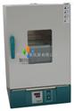 河北秦皇岛电热恒温培养箱DH3600A厂家